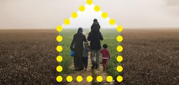 """Résultat de recherche d'images pour """"Amnesty International, « Concours : vos talents pour les réfugiés »"""""""