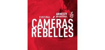 Festival Caméras Rebelles-Rennes