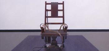 etats unis ces etats qui s accrochent 224 la peine de mort amnesty international