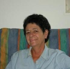 Anne Nerdrum